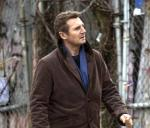 A Walk Among the Tombstones Movie Review