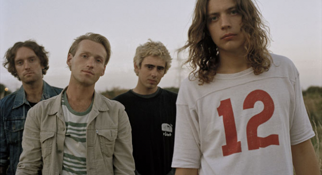 Vant - Do You Know Me Video