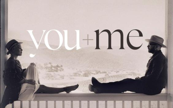 You+Me - Break the Cycle Video