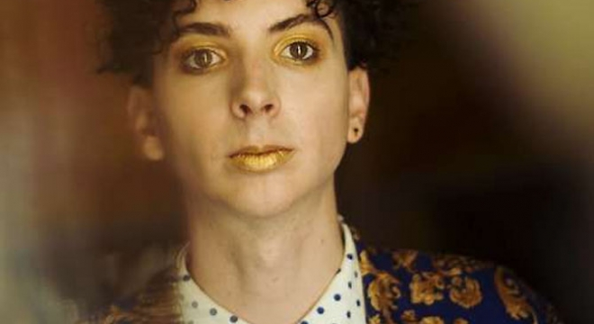 Youth Lagoon - The Knower Video