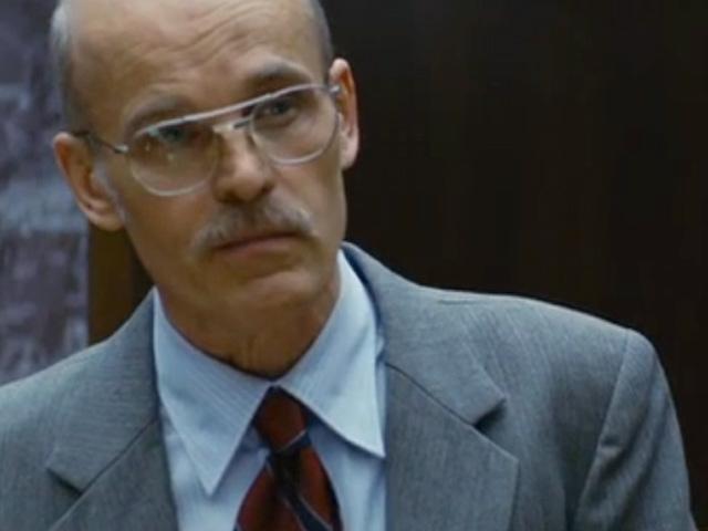 Argo - Trailer Trailer