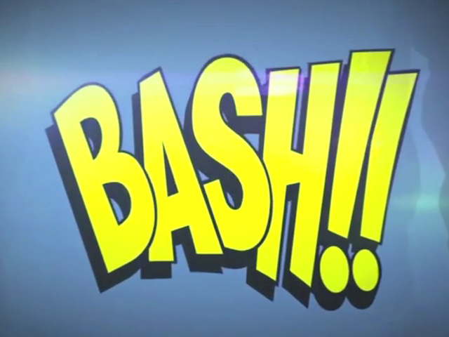 Bashy - Bring The Lights Down Video And Behind The Scenes Video