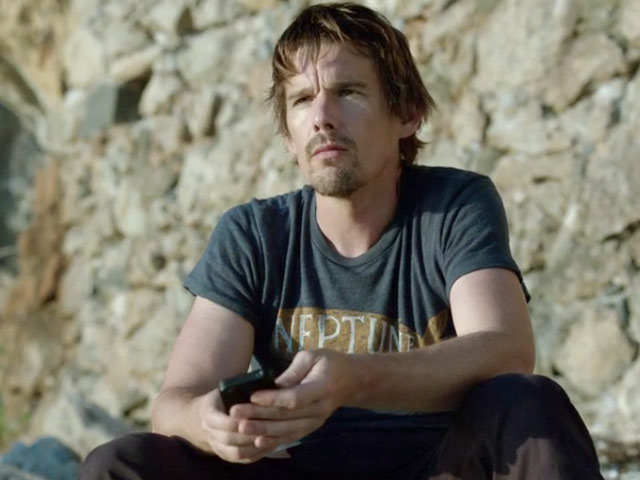 Before Midnight - Video