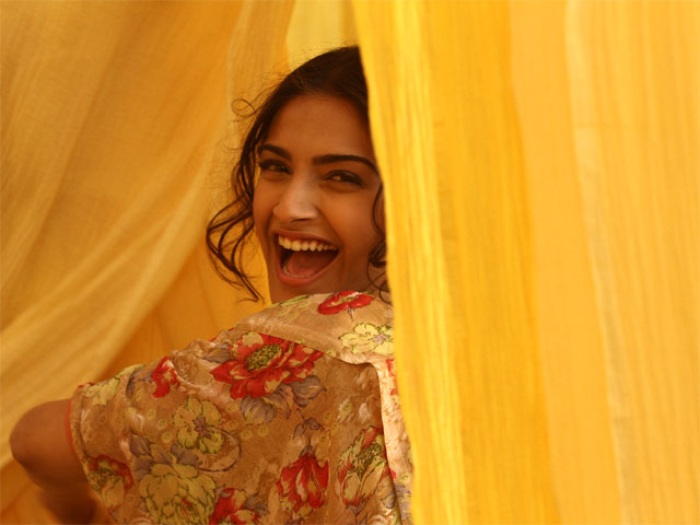 Bhaag Milkha Bhaag Trailer