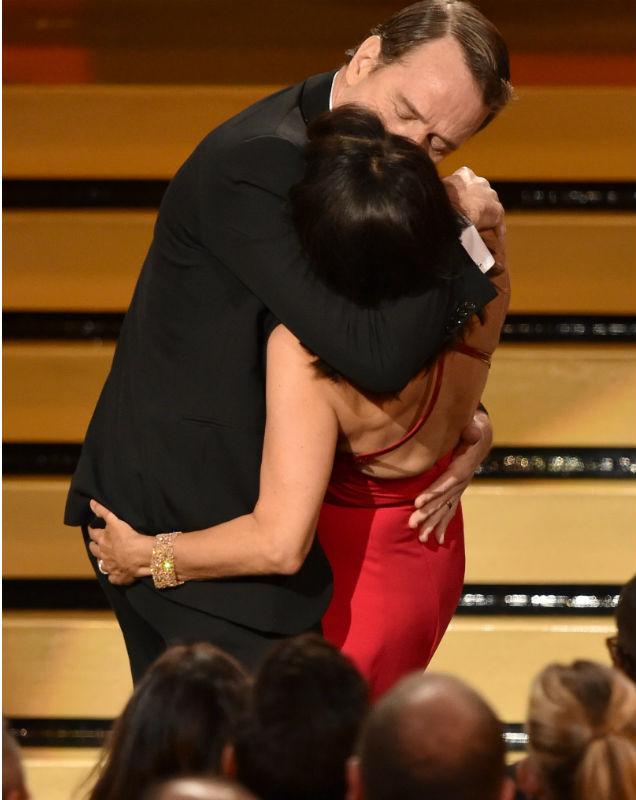 Emmys Bryan Cranston