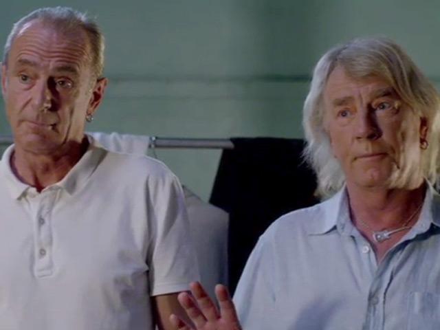 Bula Quo! Trailer