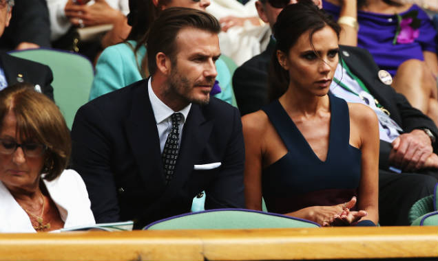 Wimbledon 2014: Samuel L Jackson, Hugh Jackman & Keira Knightley Watch Epic Men's Final [Pictures]