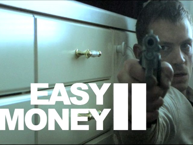 Easy Money II - Trailer