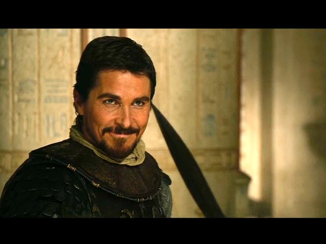 Exodus: Gods and Kings - Featurettes