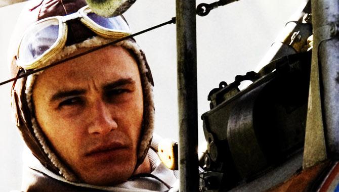 Flyboys - Trailer Trailer
