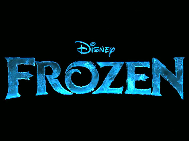 Frozen - Featurette Trailer