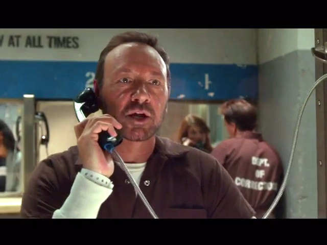 Horrible Bosses 2 - Teaser Trailer