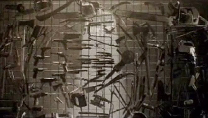 Hostel 2 - Trailer