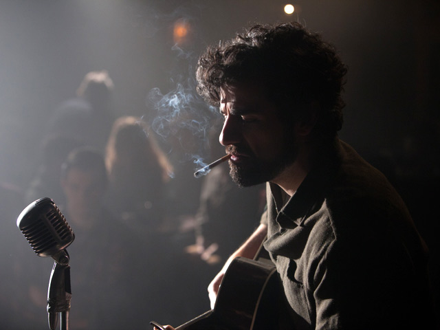 Inside Llewyn Davis - Video