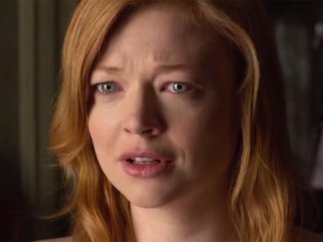 Jessabelle Trailer