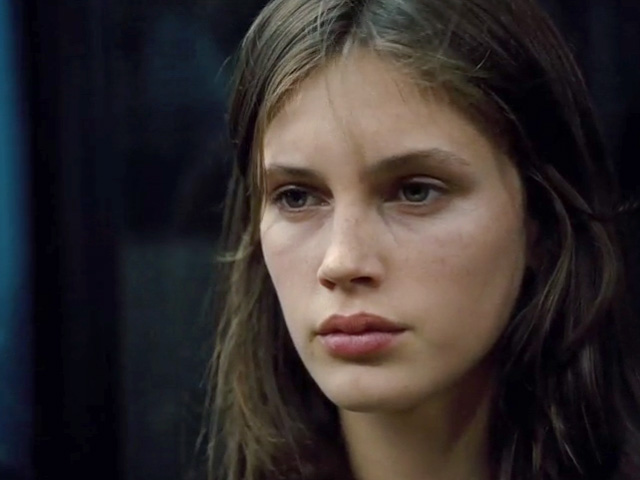 Jeune Et Jolie (Young & Beautiful) Trailer
