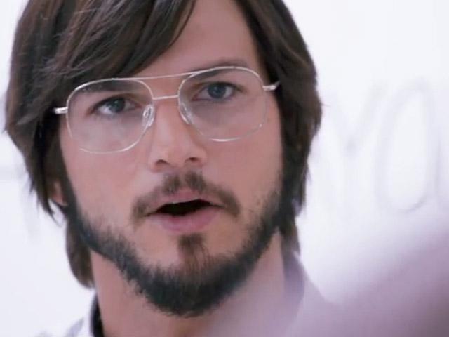 Jobs Trailer