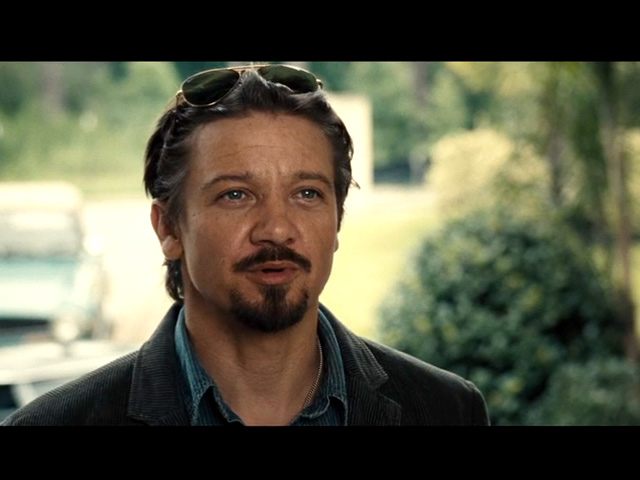 Kill The Messenger Trailer