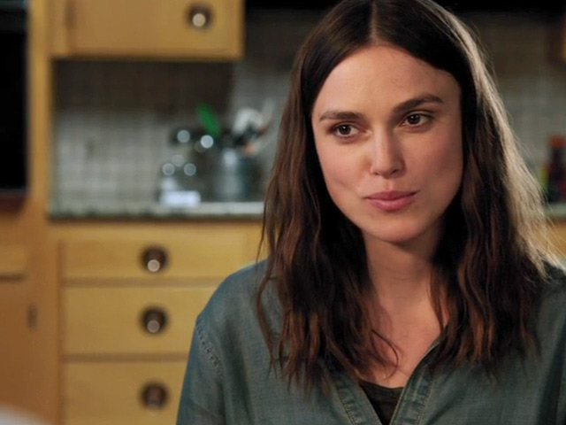 Laggies Trailer