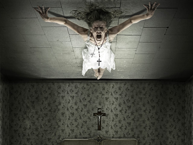 The Last Exorcism Part Ii Trailer