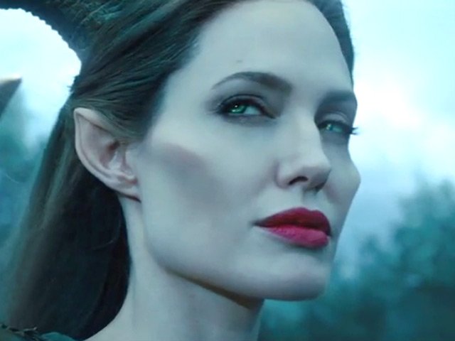 Maleficent - Featurette