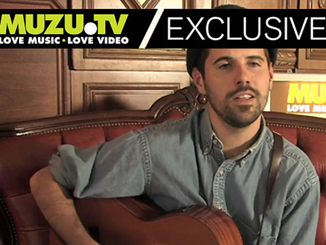 Nick Mulvey - Cucurucu [Live] Video Video