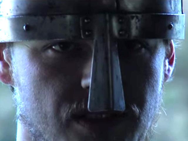 Northmen: A Viking Saga - Teaser Trailer Trailer