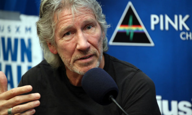 Everything You Need To Know About Pink Floyd's New Album, 'The Endless River'
