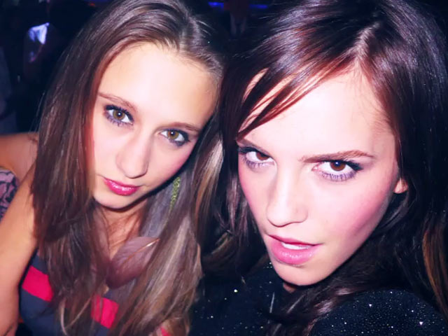 The Bling Ring - Video