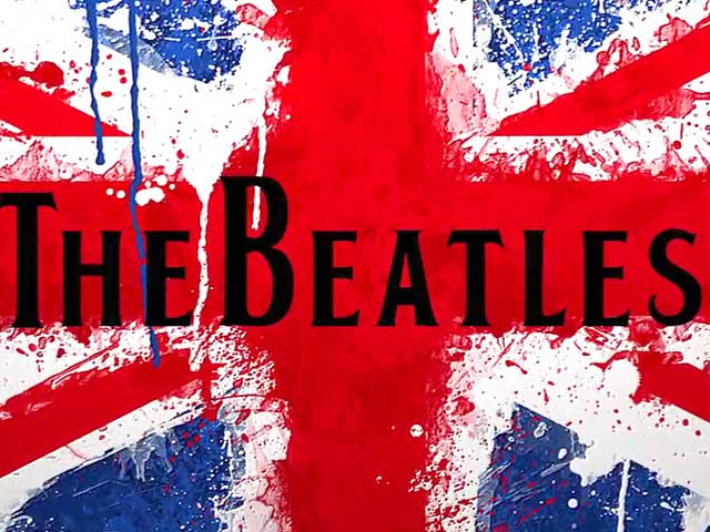 The Fifth Beatle Trailer