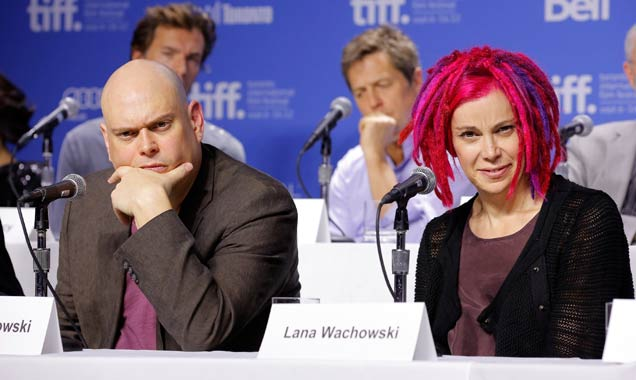The Movies Of The Wachowski's: From Best To Worst