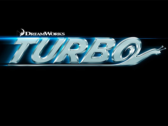 Turbo - Video