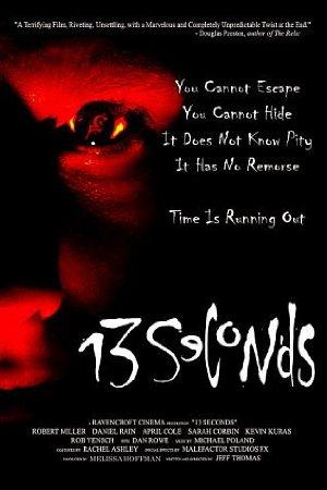 13 Seconds