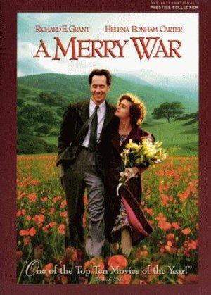 A Merry War