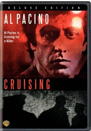 Cruising