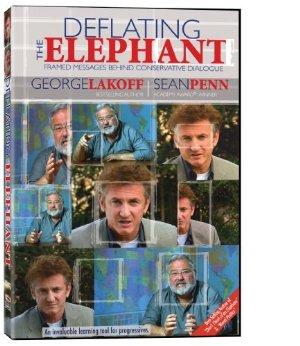 Deflating The Elephant