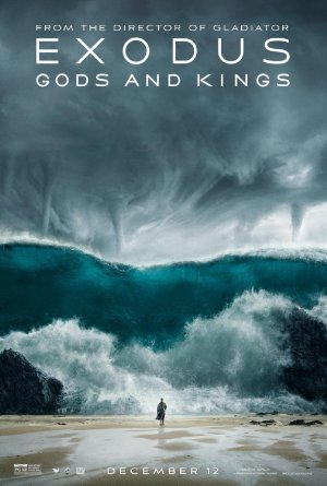 Exodus: Gods and Kings