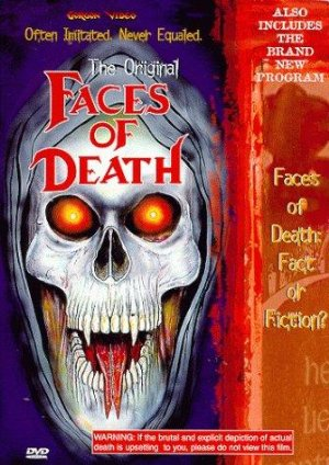 Faces Of Death