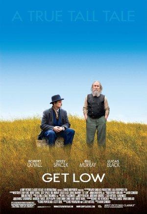 Get Low