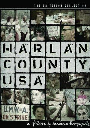 Harlan County, U.S.A.