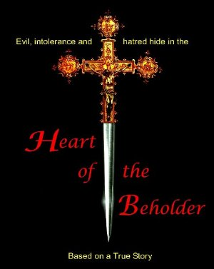 Heart of the Beholder