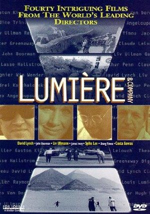 Lumiere and Company