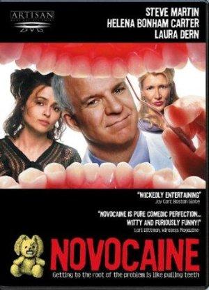 Novocaine