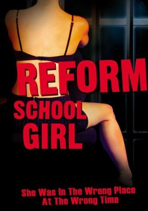 Reform School Girl