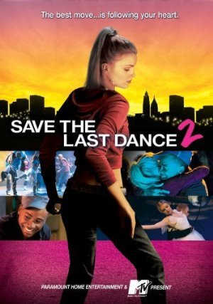 Save the Last Dance 2