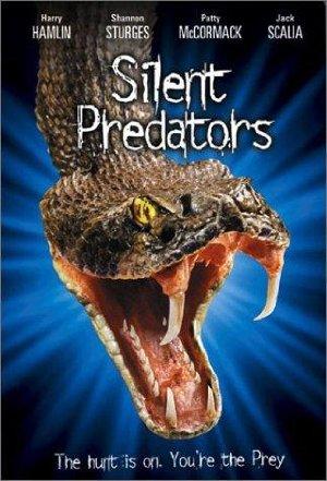 Silent Predators