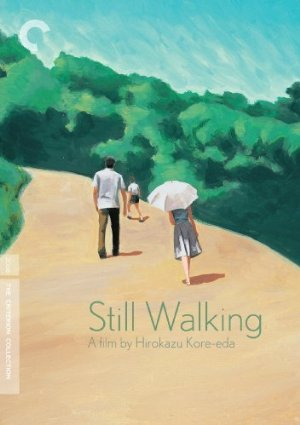 Still Walking