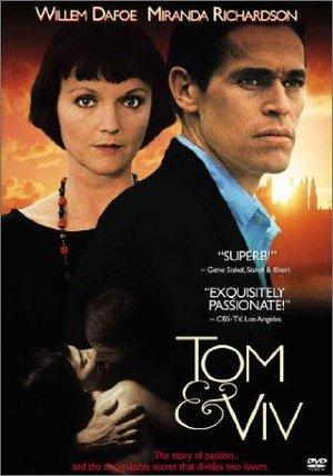 Tom & Viv