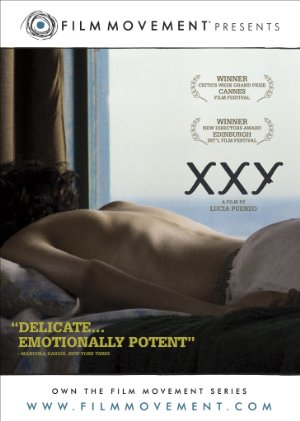 xxy review 2007 movie review contactmusiccom