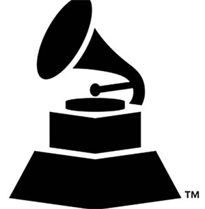 2013 Grammy Nominees Album Contains 22 Tracks Featuring A Diverse Array Of Artists And Memorable Songs